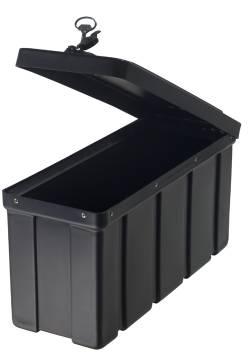 Staubox Typ 01 - Bild vergrößern
