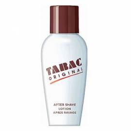 Tabac Original 300 ml After Shave Lotion Apres Rasage - Bild vergrößern