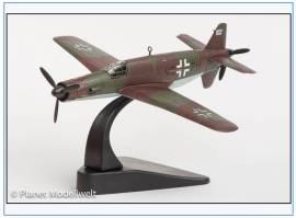 ! AC048 Dornier Do-335 Pfeil Luftwaffe 1945, Oxford 1:72,NEU - Bild vergrößern