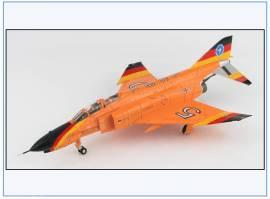 ! HA19003 F-4F Phantom II -50 Jahre WTD 61-, 2007,Hobbymaster 1:72,NEU 1/2019 - Bild vergrößern
