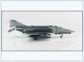 ! HA19009 F-4E Phantom II USAF, Desert Storm 1991, Hobbymaster 1:72,NEU 9/19 - Bild vergrößern