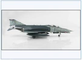 ! HA19010 F-4G Phantom II USAF Wild Weasel, Desert Storm 1991, Hobbymaster 1:72,NEU 9/19 - Bild vergrößern