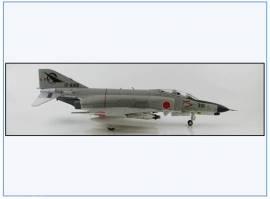 !A HA19020 F-4EJ Phantom II -Kai- JASDF -First Phantom-, 1972, Hobbymaster 1:72,NEU 9/2020 - Bild vergrößern