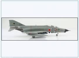 !A HA19023 F-4EJ Kai Phantom II JASDF -Last Phantom-, 2021,Hobbymaster 1:72, NEU 9/21 - Bild vergrößern