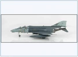 ! HA1988 F-4C Phantom II USAF Oregon ANG, Hobbymaster 1:72, NEU - Bild vergrößern