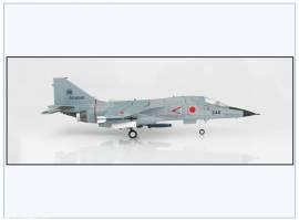 ! HA3407 Mitsubishi F-1 JASDF -Air Combat Meet 2000-,Hobbymaster 1:72, NEU 4/18 - Bild vergrößern