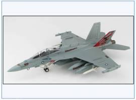 ! HA5150 E/A-18G US NAVY VAQ-141 -Shadowhawks- 2017, Hobbymaster 1:72,NEU 7/19 - Bild vergrößern