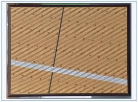 !  HD1005 Displayunterlage -Japanisches Flugzeugträgerdeck 2.WK-, Hobbymaster 1:48 - Bild vergrößern