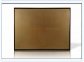 !  HD1008 Displayunterlage -Stahlmatten Flugfeld 2.WK-, Hobbymaster 1:72 - Bild vergrößern