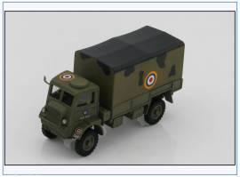 !HG4807 Bedford QL 3-ton 4x4 Truck ROYAL AIR FORCE 1944, Hobbymaster 1:72, NEU 8/2016 - Bild vergrößern