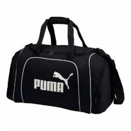 PUMA Sporttasche Team Medium - Bild vergrößern