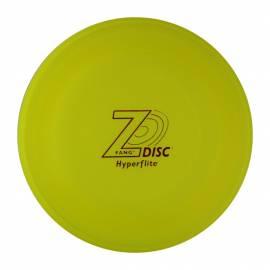 Hyperflite Z-Disc Fang  - Bild vergrößern