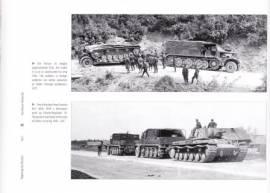 Repairing the Panzers, Part 1 - Bild vergrößern