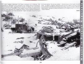 Panzerwrecks 5, Westfront 1944 - 45 - Bild vergrößern