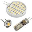 LED G4 Sockel