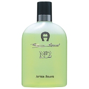 Aigner No 2 After Shave 125 ml