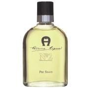 Aigner No 2 Pre Shave 125 ml
