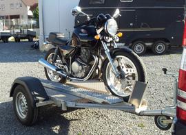 anh nger solo motomove online shop motorrad transport zubeh r. Black Bedroom Furniture Sets. Home Design Ideas
