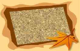 Lisas gemahlenes Brotgewürz