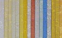Karten-Hintergrund-Papier-75-Butterfly 2-16 Bogen-A5