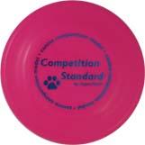 Hyperflite-Puppy Standard