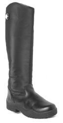 Thermostiefel POLAR