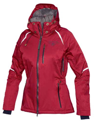 Mountain Horse Jacke Winnipeg