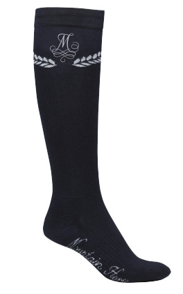 Mountain Horse Socken Gloria