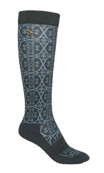 Mountain Horse Socken SPIRIT SOX