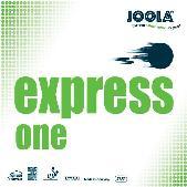 Joola Belag EXPRESS ONE Max. schw