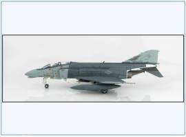 HA1988 F-4C Phantom II USAF Oregon ANG, Hobbymaster 1:72, NEU - Bild vergrößern