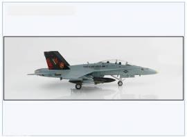 HA3543 F/A-18D HornetUS MARINES -Bengals-,2009,Hobbymaster 1:72,NEU 4/19 - Bild vergrößern