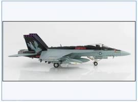 HA5109 F/A-18E US NAVY VX-9 -Vampires-, 2018, Hobbymaster 1:72,NEU 10/18 - Bild vergrößern