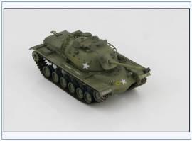 HG5506 M48A2 Patton 1st Cavalry Regiment, Korea, Hobbymaster 1:72, NEU - Bild vergrößern