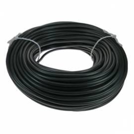 5 Meter Gummi-Schlauchleitung H07RN-F 3G1.5 3x1,5mm² - Bild vergrößern