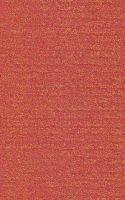 Kartenpapier/Karton-200-604Q-quadratische Karten-satiniert -rot/gold-gestreift