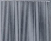 Zier-Sticker-Bogen-0078s-versch.glatte Ränder-silber
