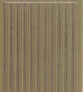 Zier-Sticker-Bogen-1004g-glatte Ränder-gold