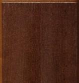 Zier-Sticker-Bogen-1082k-glatte dünne Linien-kupfer