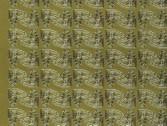 Zier-Sticker-Bogen-0975g-190 kleine Ecken