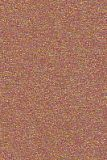 Ital. Kartenpapier Millenium -Mill-1418- kupfer-metallic-A5